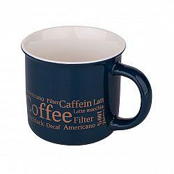 Altom Porcelánový hrnek 300 ml, Coffee Blue