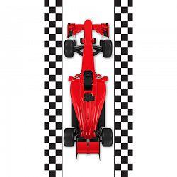 CARBOTEX Osuška Formule, 70 x 140 cm