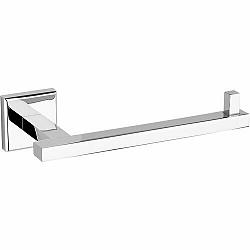 FALA Držák toaletního papíru Quad Chrom, TO-69316