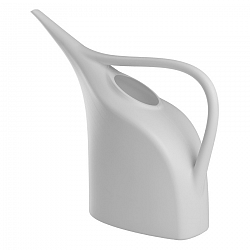 Gardenico Konev Swoon bílá, 1,5 l