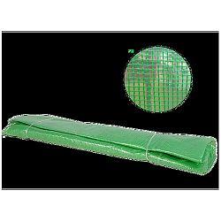Náhradní plachta k fóliovníku  400 x 250 cm, zelená