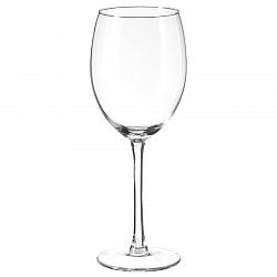 Royal Leerdam 3dílná sada sklenic na víno STYLE, 440 ml