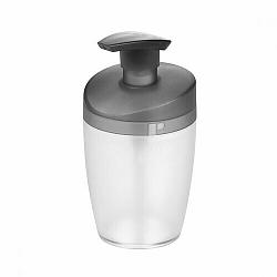 Tescoma Dávkovač saponátu CLEAN KIT, 400 ml