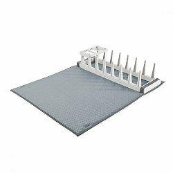 Tescoma Odkapávač z mikrovlákna CLEAN KIT