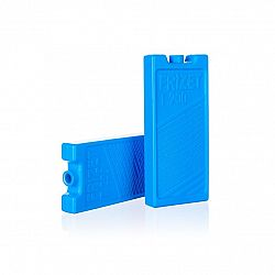 Vetro-Plus Vložky chladicí 2x200g 2ks